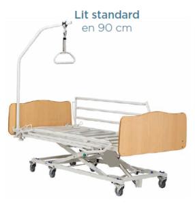 lit-médicalisé-électrique-standard-90cm