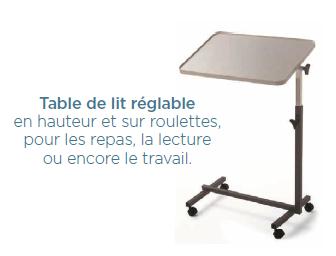 Table-lit-réglable-repas-lecture-travail