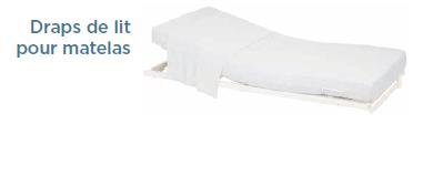 draps-lit-matelas
