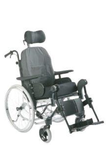 fauteuil-roulant-manuel