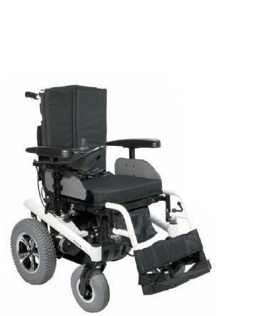 fauteuil-roulant-propulsion-électrique