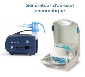 générateur-aérosol-pneumatique