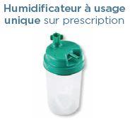 humidificateur-usage-unique