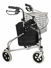 rollators-3-roues